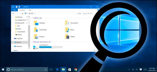 Πως να κάνετε Crack Active Windows 10 Pro/Home/Enterprise ...