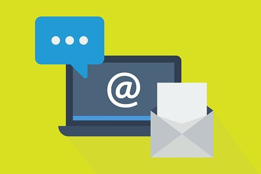 Δωρεάν SMS ιστοσελίδες στείλτε SMS online