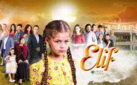 ELIF – Επεισόδιο 164, 165, 166, 167, 168, 169, 170