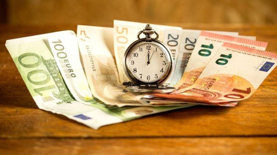 Αναδρομικά στρατιωτικοί: Πότε και πώς θα πάρετε τα χρήματά σας