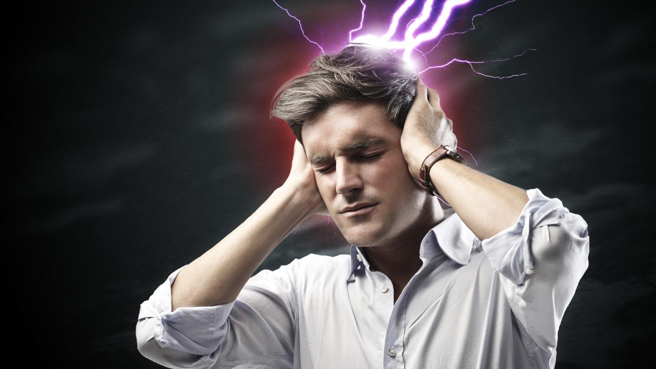 Πονοκέφαλος: Είδη υπάρχουν – Συμπτώματα – Μασάζ ανακούφισης