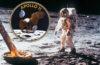 Απόλλων 11: Ντοκιμαντέρ που πρέπει να δει κανείς για να καταλάβει τι ακριβώς φοβούνται οι ΗΠΑ