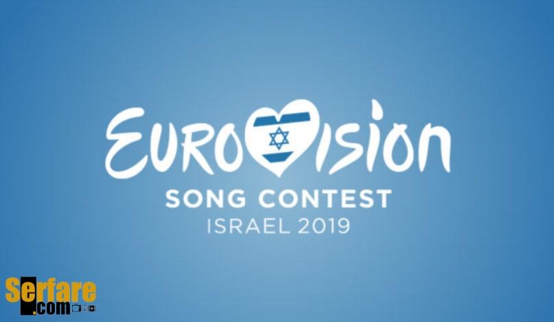 Eurovision 2019 Ελλάδα: Αυτό είναι το μεγάλο φαβορί