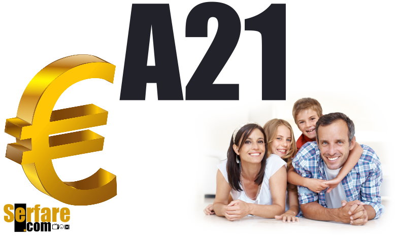 Α21: Η ημερομηνία για την ε΄ δόση