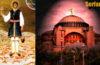 Η προφητεία του Αγαθάγγελου: «Πότε θα μεγαλώσει η Ελλάς - Η ώρα πλησιάζει»