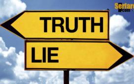 Δημιουργία επιχείρησης: 7 σκληρές αλήθειες που κανείς δεν θα σου πει