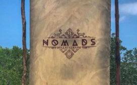 Nomads – Επεισόδιο 6, 7, 8, 9, 10
