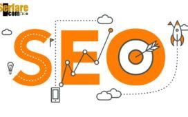 SEO - Search Engine Optimization: Τι είναι και γιατί μας χρειάζεται