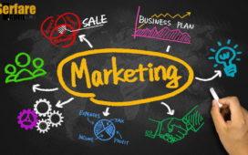 Τι είναι το Marketing; – Ορισμός