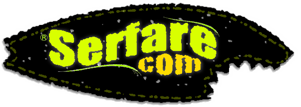 Serfare.com