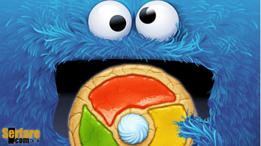 Τι είναι τα περιβόητα Cookies του διαδικτύου;