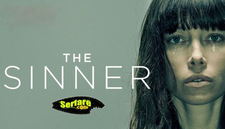 The Sinner - Επεισόδιο 1, 2, 3, 4