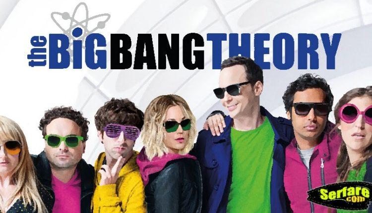 The big bang theory: Πρεμιέρα για τον 12ο κύκλο στο Star