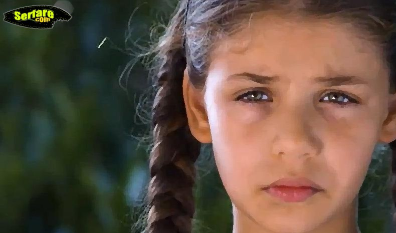Elif Β' Κύκλος: Η Μελέκ πιστεύει πως η Ελίφ θα επιστρέψει από το σχολείο!