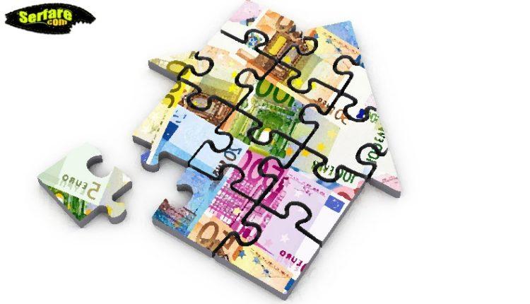 Επίδομα ενοικίου 2019: Ανοίγει η πλατφόρμα – Από 70 έως 210 ευρώ το μήνα [πίνακες]
