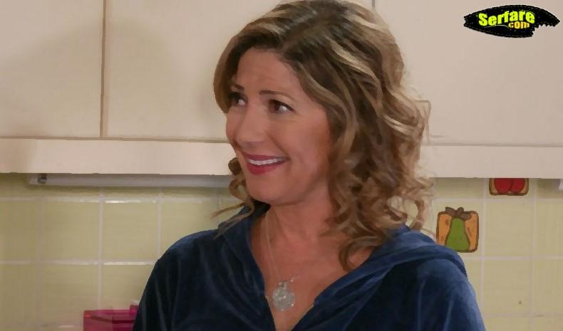 Γυναίκα χωρίς όνομα επεισόδια: Η Άννα ρωτάει την Μαρίνα για τον Μιχάλη!