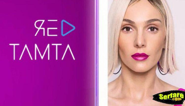 Τάμτα - Replay, Το τραγούδι της Κύπρου στην Eurovision