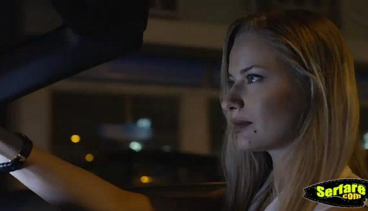 Γυναίκα χωρίς όνομα επόμενα επεισόδια: Η Μαρίνα αποκαλύπτεται