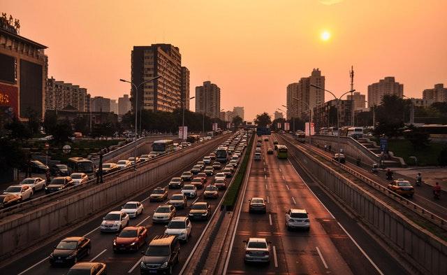 Αγορά αυτοκινήτου από εξωτερικό