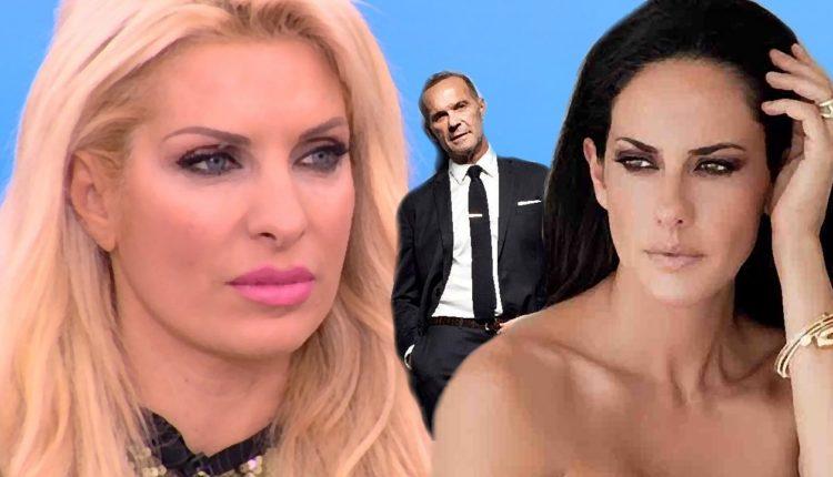 Τρανταχτά διαζύγια της Ελληνικής Showbiz που δεν μπορούμε να ξεχάσουμε!