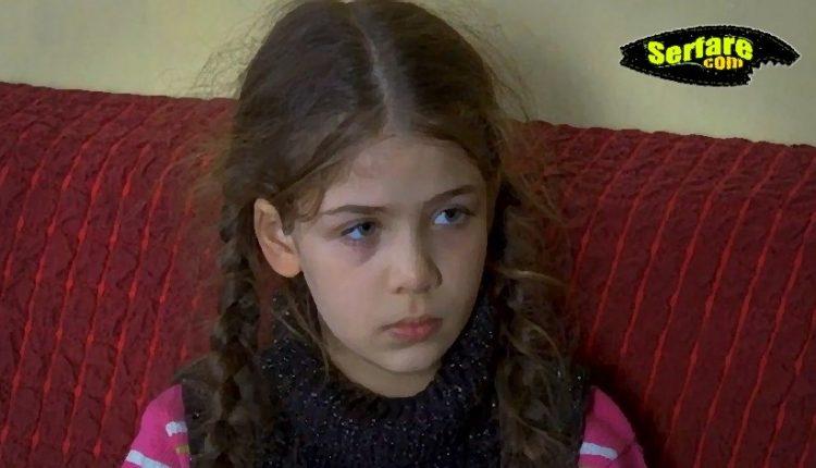 ELIF: Η Νουρτέν κατηγορεί την Ελίφ