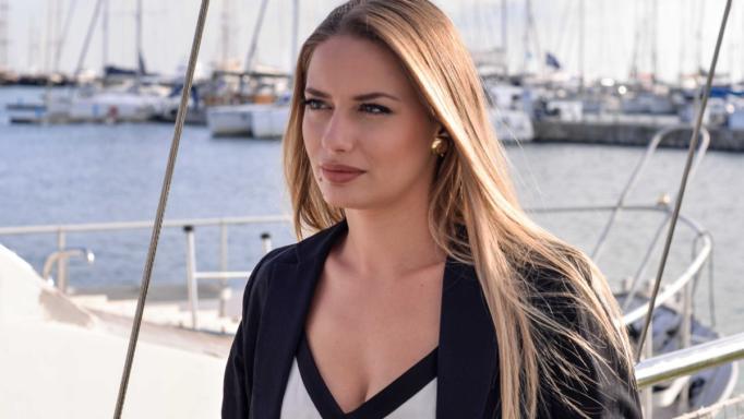 Γυναίκα χωρίς όνομα: Εξελίξεις στα επόμενα επεισόδια!