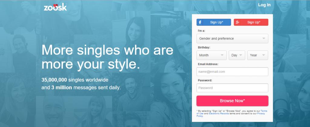 γυναίκες που αναζητούν γυναικείες ιστοσελίδες γνωριμιών πάει από dating με φιλενάδα