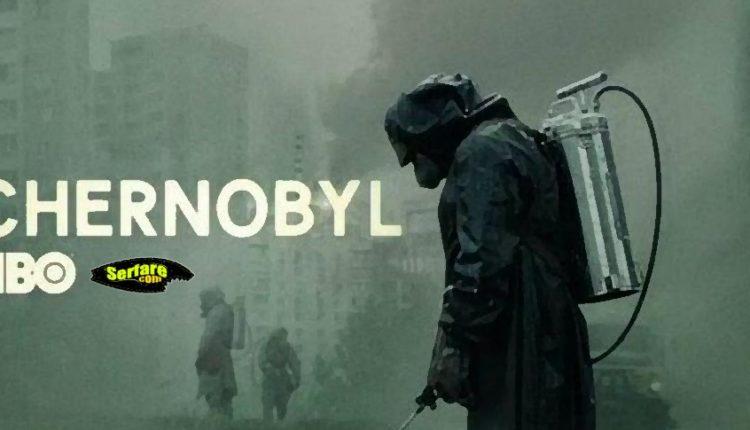 Σε αυτό το ελληνικό κανάλι θα παιχτεί η σειρά Chernobyl