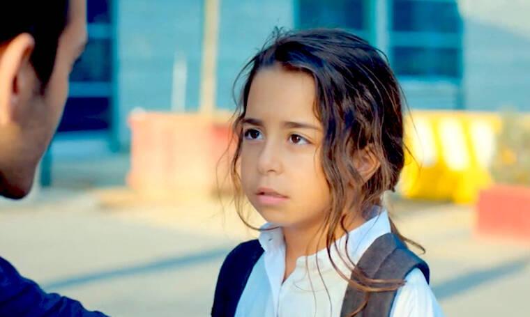 Η κόρη μου Σκαϊ: Η Ασού κάνει μεγάλη αποκάλυψη
