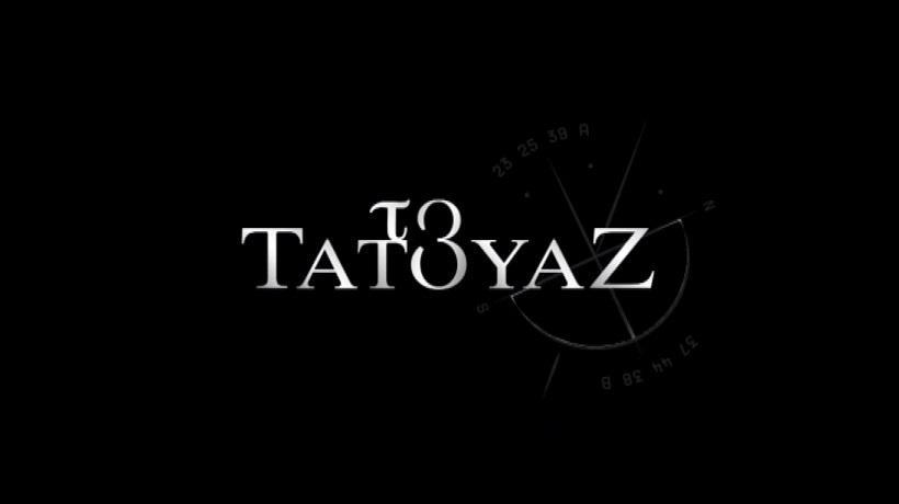 Το Τατουάζ νέα επεισόδια: Η Όλγα καταστρέφει τον γάμο της