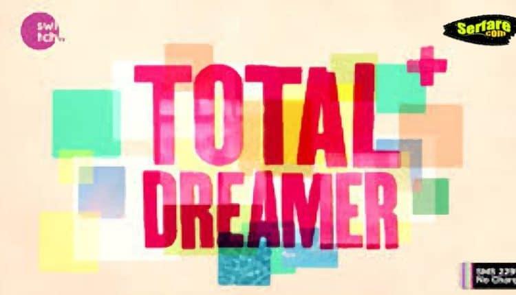 Total Dreamer – Επεισόδιο 21, 22, 23, 24, 25