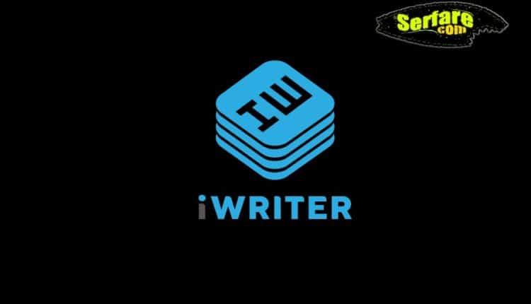 Εισόδημα μέσω iWriter