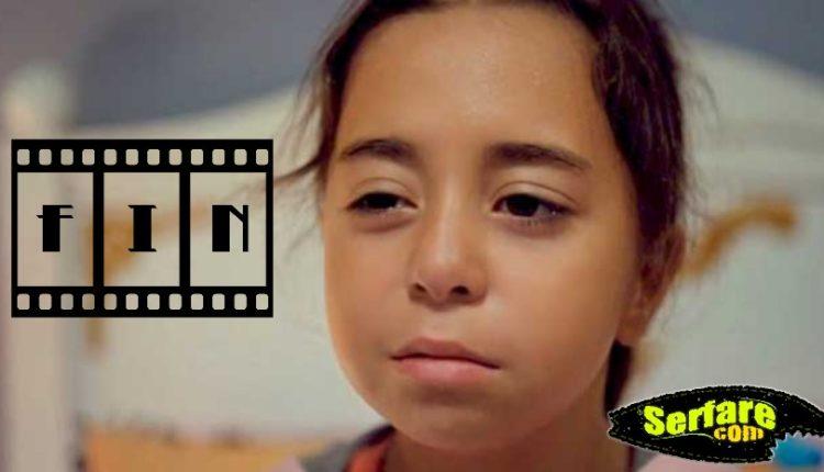 Η κόρη μου: Το τέλος της σειράς και πότε ρίχνει αυλαία