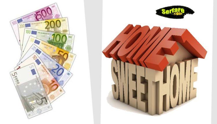 www.epidomastegasis.gr: Πώς θα κάνετε αίτηση για επίδομα ενοικίου 2019