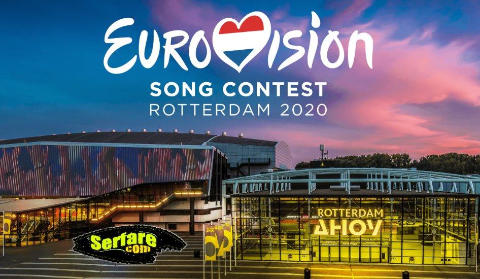 Eurovision 2020: Το όνομα που θα μας εκπροσωπήσει είναι 17 ετών ...