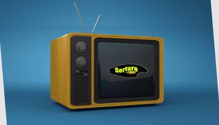 Οι ποιο ακριβές σειρές της ελληνικής τηλεόρασης