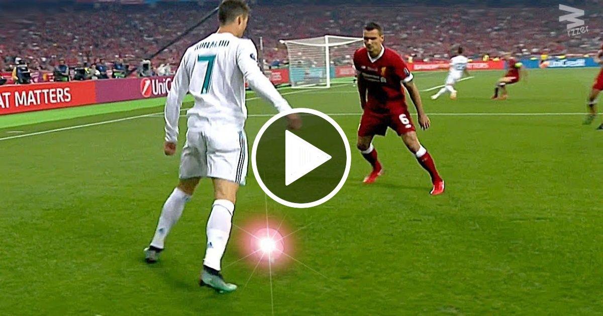 Ολυμπιακός – Ατρόμητος 10/11 Live Streaming από το Novasports2