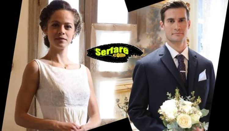 ΑΓΡΙΕΣ ΜΕΛΙΣΣΕΣ 02/12/19: Το Διαφάνι ετοιμάζετε για τον γάμο