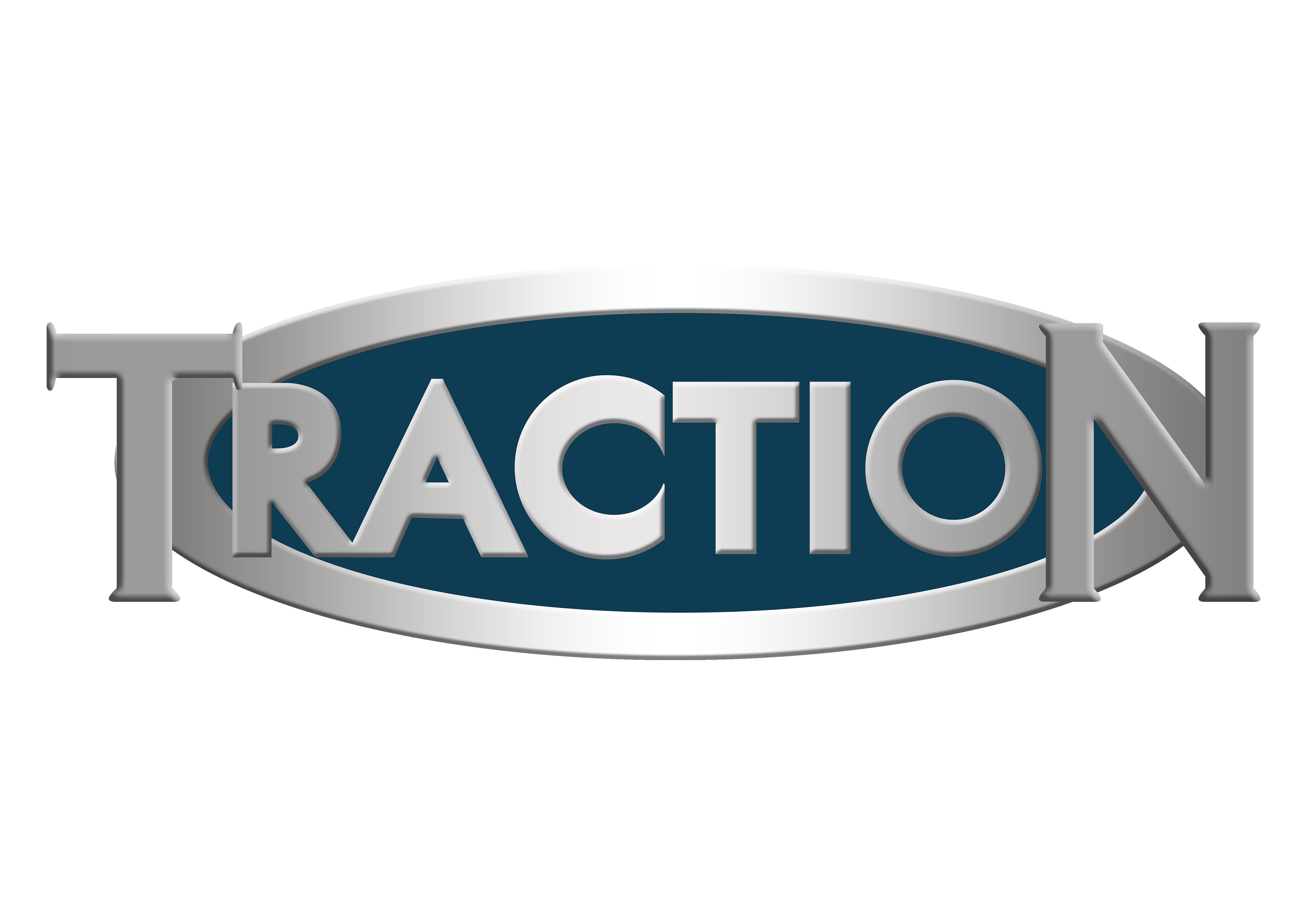 TRACTION - ΚΥΡΙΑΚΗ 2/2/20: Τι θα δούμε στην εκπομπή