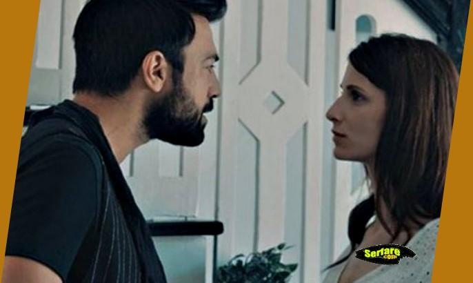 8 Λέξεις σκαϊ: Οδυσσέας & Ηλίας συμμαχούν