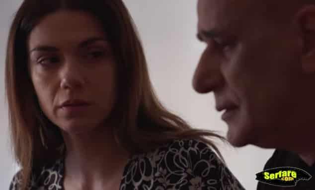 Έρωτας Μετά alpha tv: Νέο βίντεο της Άννας φτάνει σε όλους