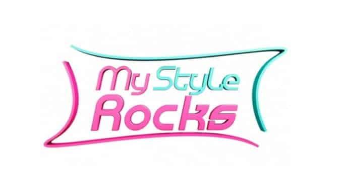 MY STYLE ROCKS: Τα δύο νέα πρόσωπα