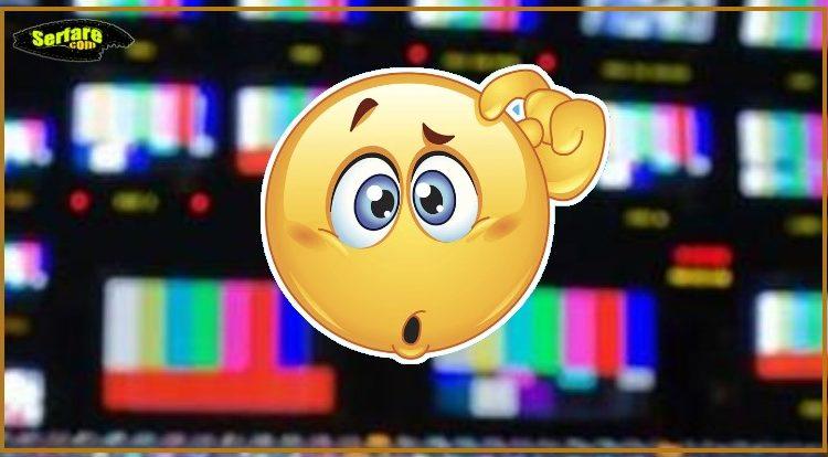 Αυτές είναι οι Πέντε από τις πιο μεγάλες γκάφες της ελληνικής τηλεόρασης
