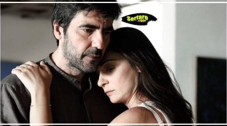 Έρωτας μετά: Η Άννα ξεγελάει τον Λεγάτο και το σκάει από το διαμέρισμα