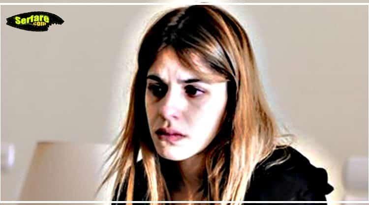 Γυναίκα χωρίς όνομα: Μυστήριο η εξαφάνιση της Έλλης πριν γεννήσει