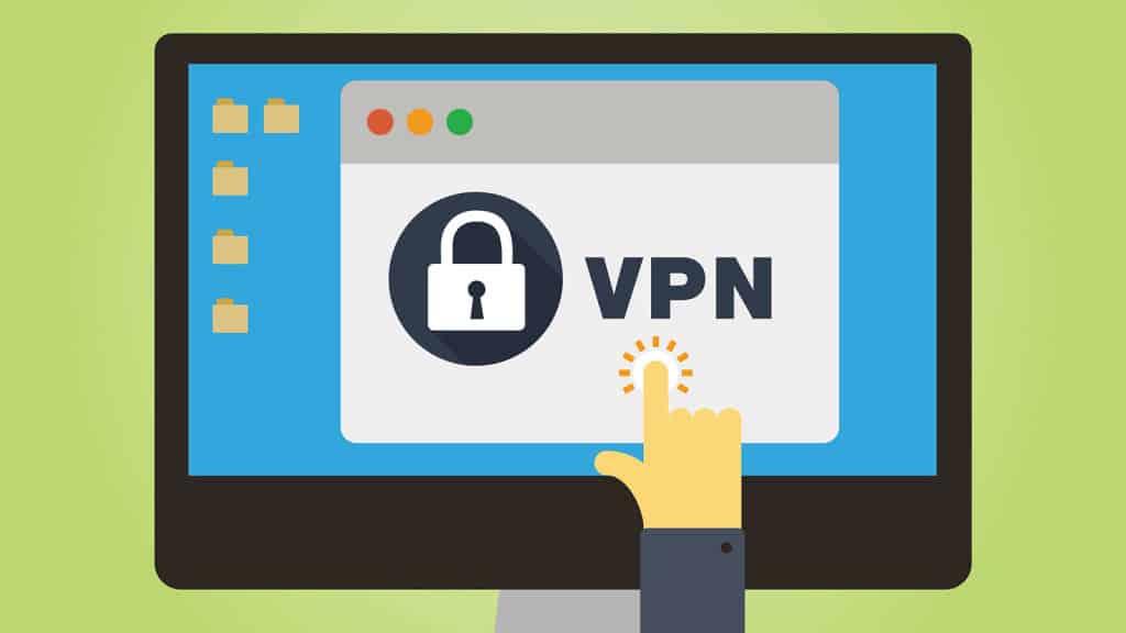 Πώς να αλλάξω την IP μου για ανώνυμο σερφάρισμα στο ίντερνετ