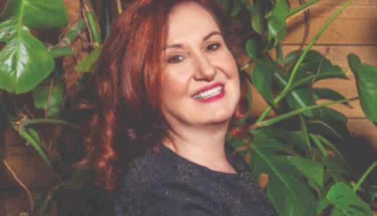 """Καφέ της Χαράς Β Κύκλος: Η Κανέλα """"διώχνει"""" τη Χάιδω από το χωριό"""