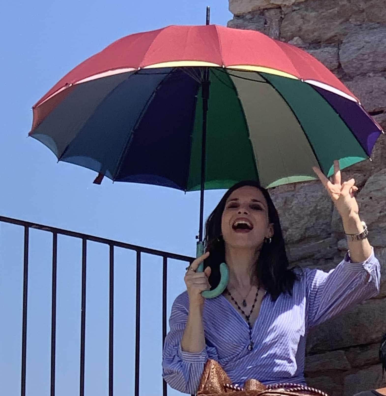 Ήλιος 24-25/9: Η Αλίκη κανονίζει να συναντήσει την Λήδα