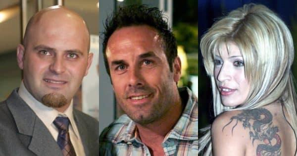 Big Brother 1: Πως είναι 19 χρόνια μετά οι παίκτες του πρώτου ριάλιτι της ελληνικής τηλεόρασης