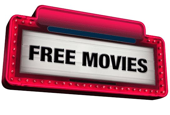 Ελληνικά Site για να δείτε ταινίες και σειρές χωρίς κατέβασμα